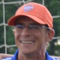 Tim Phlegar, Northwest FC