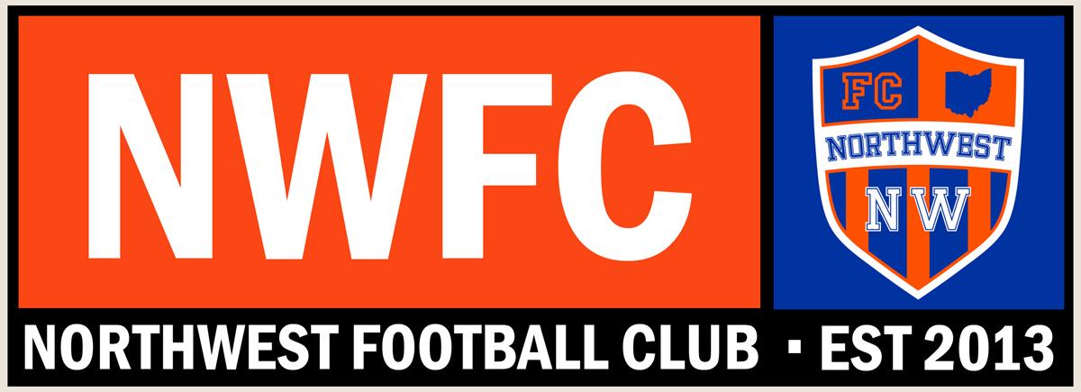 Northwest FC Logo
